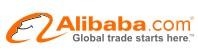 Alibaba indirim kuponları