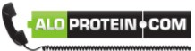 Aloprotein indirim kuponları