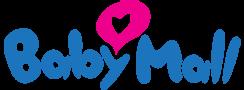 Babymall indirim kodları