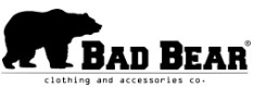 Bad Bear indirim kuponları