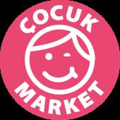 Çocuk Market indirim kodları