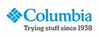 Columbia indirim kodları