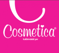 Cosmetica indirim kodları