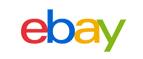 Ebay indirim kodları