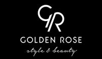 Golden Rose indirim kodları