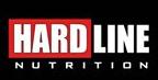 Hardline indirim kuponları