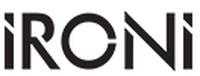 İroni Tekstil promosyon kodları
