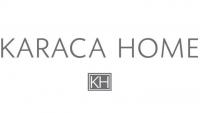 Karaca Home indirim kodları