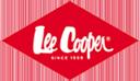 Lee Cooper indirim kodları