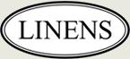Linens indirim kodları