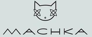 Machka indirim kodları