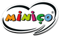 Miniço indirim kodları