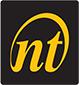 NT indirim kuponları
