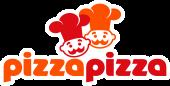 Pizza Pizza indirim kuponları