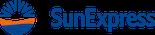 Sunexpress indirim kodları