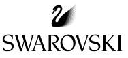 Swarovski indirim kuponları