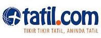 Tatil.com promosyon kuponları