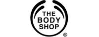 The Body Shop indirim kodları