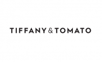 Tiffany Tomato kuponları