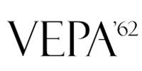 Vepa62 indirim kuponları