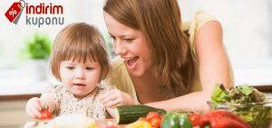 Sağlıklı Anne ve Çocuk İlişkisi Çocukta Öz Güveni Artırır Mı?