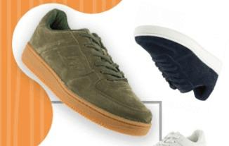 Ayakkabı Online İndirim Kuponu Nasıl Kullanılır?