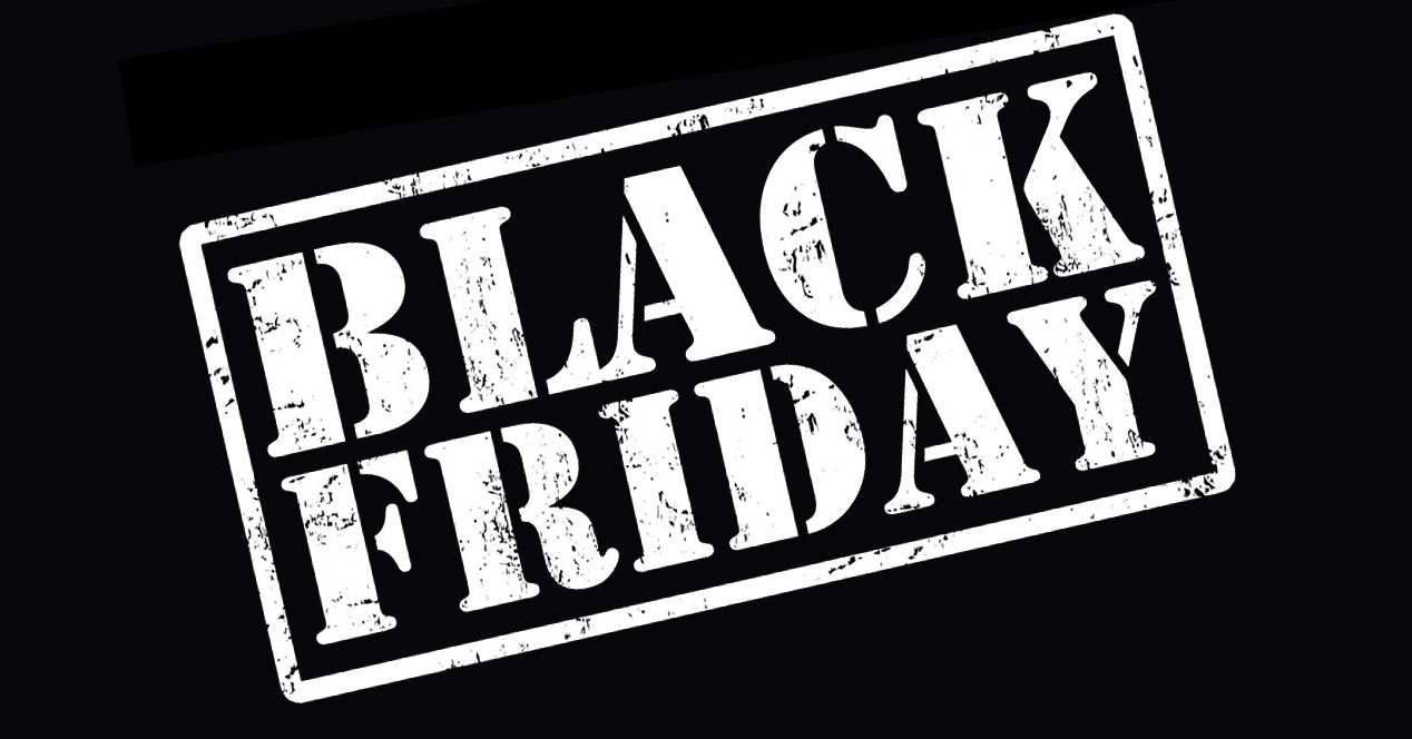 Black Friday'e Özel Kupon Kodları Nedir?