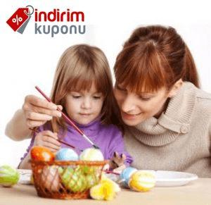 Anne Ve Çocuk İlişkisi Nasıl Olmalı?