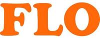 flo logo
