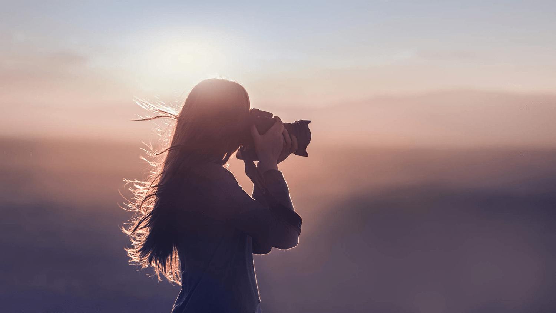Fotoğrafçılığa Yeni Başlayanlara Avantajlı Ekipman Tavsiyeleri