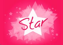 penti star card