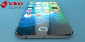 Iphone 8 Özellikleri Nelerdir?