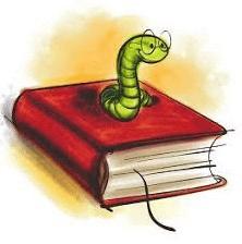 Kitap Kurtları İçin İndirim Kuponları