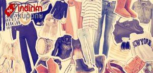 Popüler olanı mı giymek en sevdiğini mi giymek?