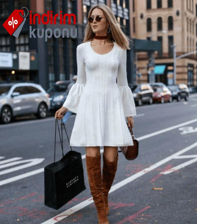 Trend ve moda