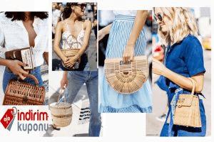 Modayı Takip Edenler İçin Yaz Trendleri Nelerdir?