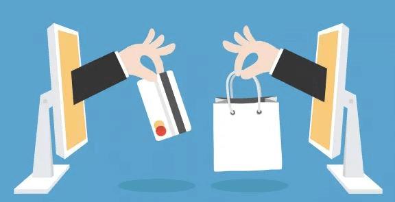 Neden internetten alışveriş yapmalısınız?