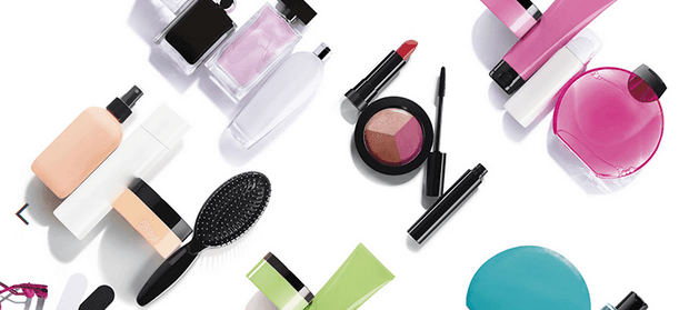 Güzelliğinize Güzellik Katacak Sephora İndirimi!