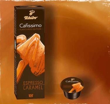 tchibo ürünleri