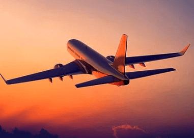 Seyahat Etmek İçin Uçak Tercih Edenler Bu İndirim Kuponu Tam Senlik