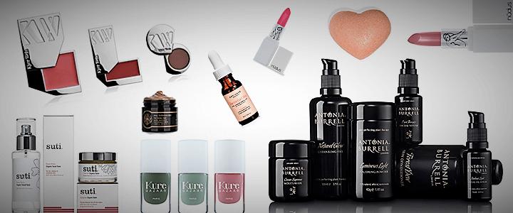 Kozmetik & Bakım indirim kuponları