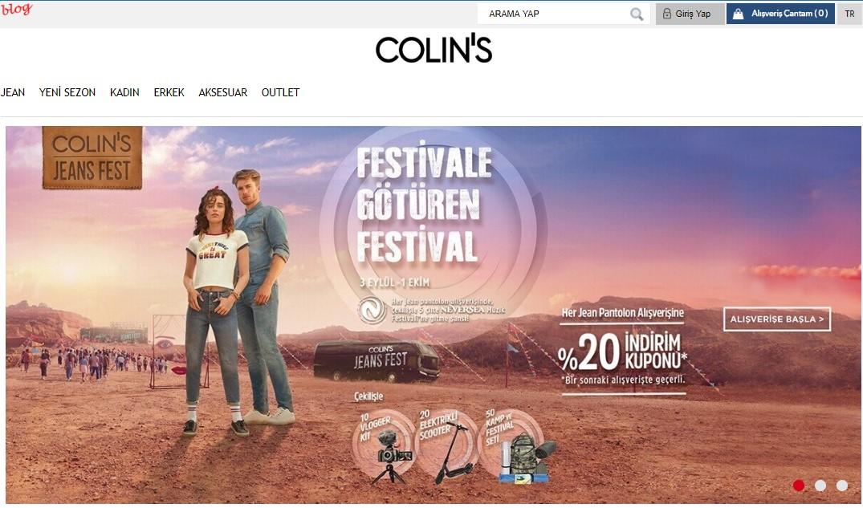 colins.com.tr