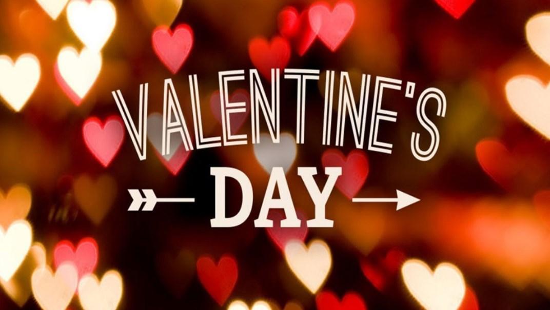14 Şubat Sevgililer Günü İndirimi 2021