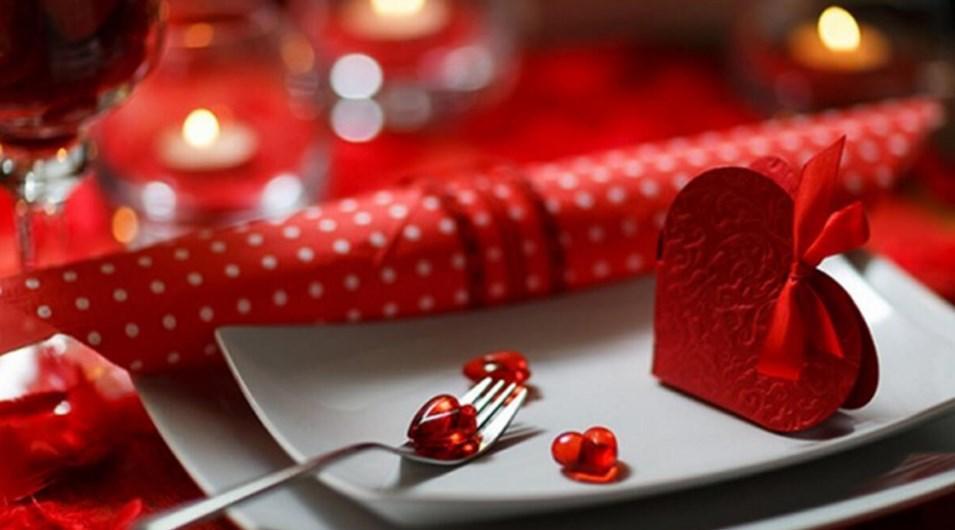 14 Şubat Sevgililer Gününde Ne Hediye Alınır?