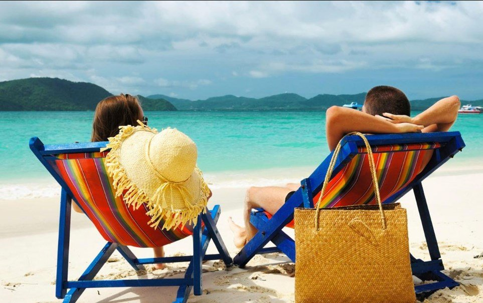 2021 Yaz Tatili Fırsatları