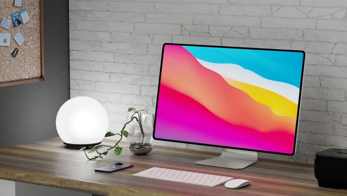 2021 Yeni Bilgisayar Ürünleri
