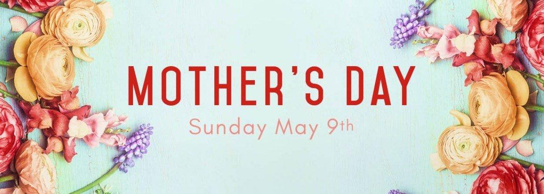 Anneler Günü Hediyesi Ne Alabilirim?