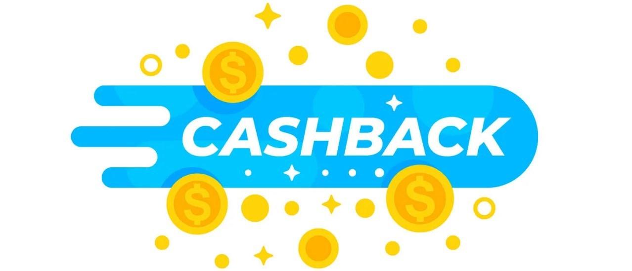 Cashback Sistemi Nedir?