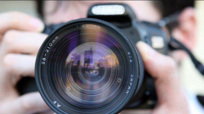 Fotoğrafçılığa Yeni Başlayanlara Avantajlı Tavsiyeler