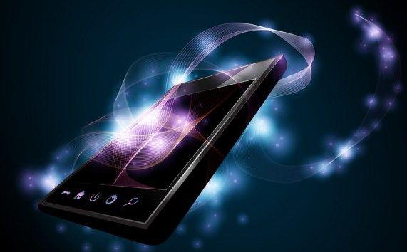 Gençler için indirimli GSM Tarifeleri